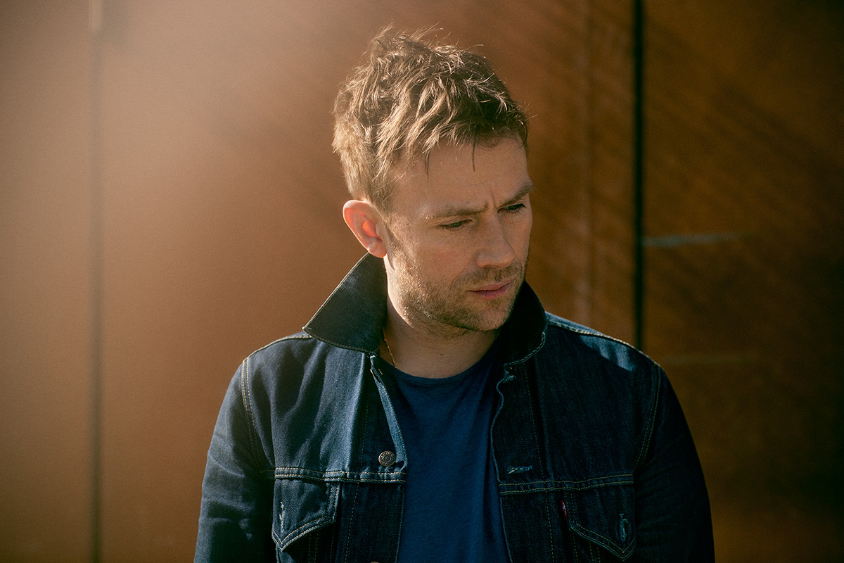 DamonAlbarn_Linda Brownlee_Guardian_MG_9675